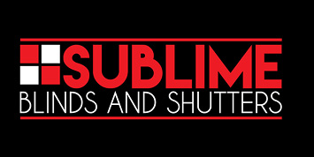 sublime-blinds-plantation-shutters-ipswich-springfield-lakes-brisbane-logo-web