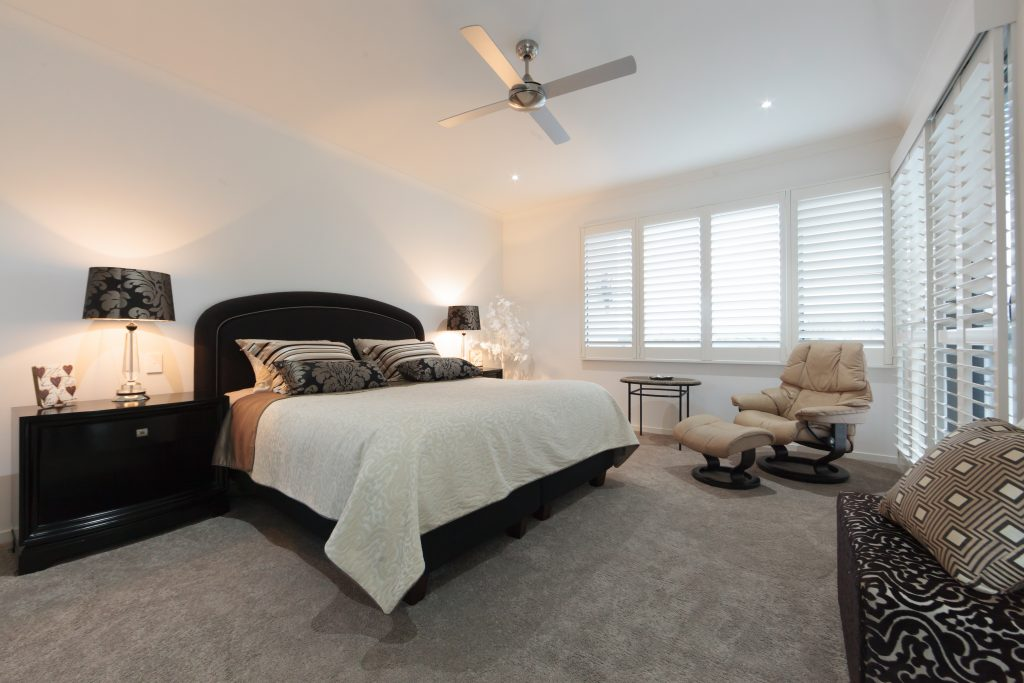 sublime-blinds-plantation-shutters-ipswich-springfield-lakes-brisbane-thermalite2