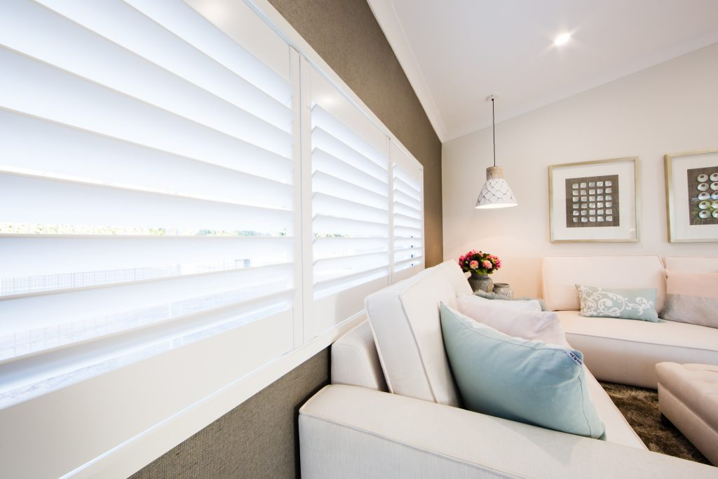 sublime-blinds-plantation-shutters-ipswich-springfield-lakes-brisbane-thermalite6