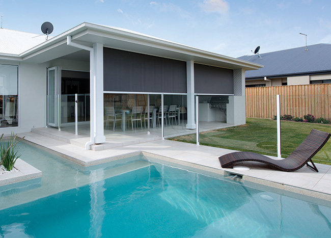 outdoor-blinds-shutters-springfield-greenbank-ipswich-brisbane