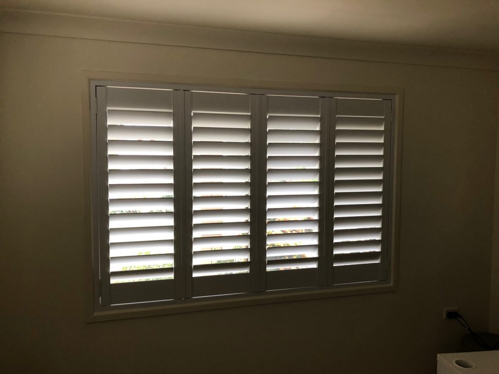 sublime-blinds-plantation-shutters-sails-ipswich-springfield-lakes-brisbane4