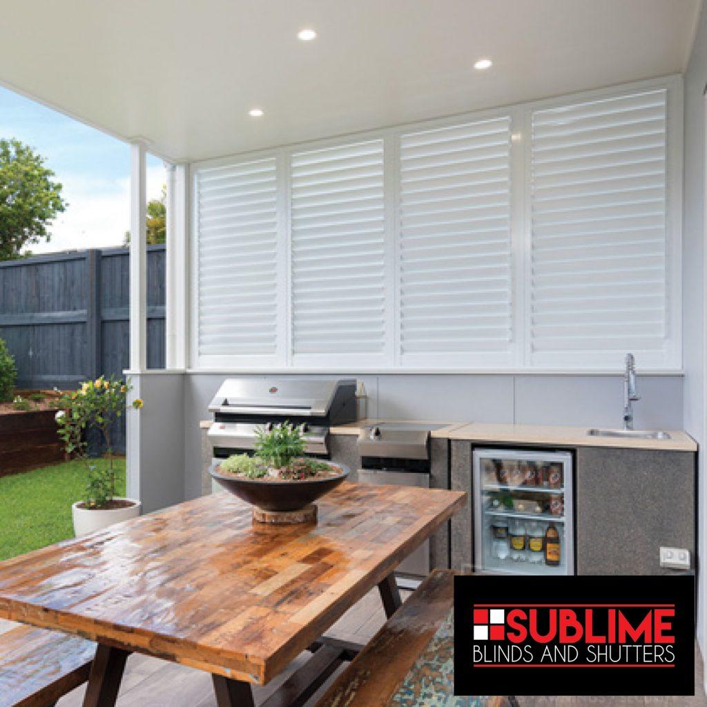 louvre-shutters-external-white-aluminium-window-sublime2