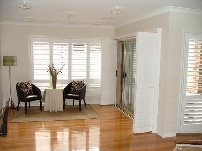 sublime-blinds-bi-fold-doors-plantation-shutters-ipswich-springfield-lakes-brisbane