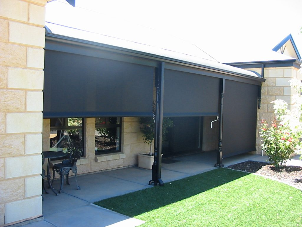 sublime-blinds-outdoor-blinds-ipswich-springfield-lakes-brisbane_IMAGE