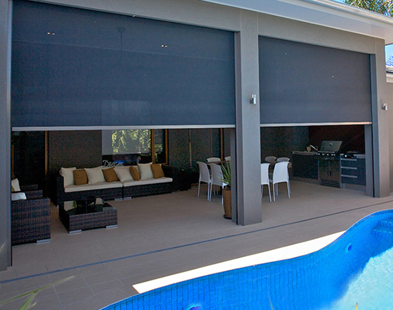 sublime-blinds-outdoor-blinds-ipswich-springfield-lakes-brisbane_IMAGE5