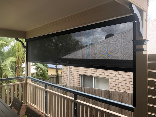 sublime-blinds-outdoor-blinds-zipscreen-ipswich-springfield-lakes-brisbane1