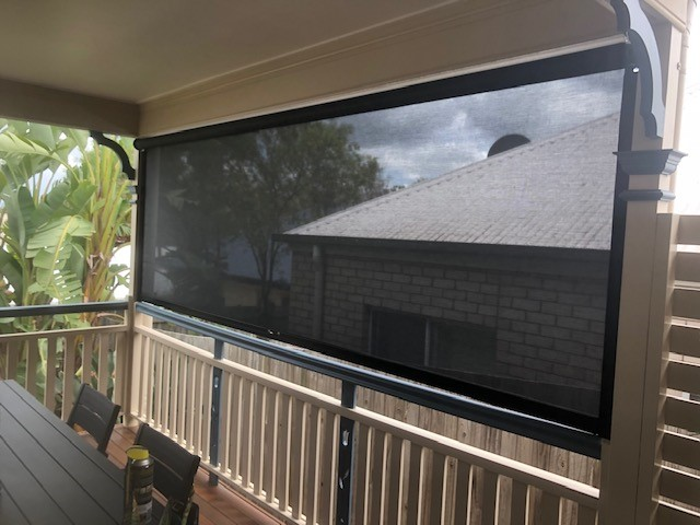 sublime-blinds-outdoor-blinds-zipscreen-ipswich-springfield-lakes-brisbane2