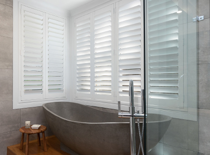 sublime-blinds-timber-plantation-shutters-ipswich-springfield-lakes-brisbane5