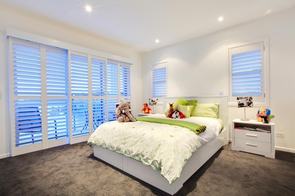 sublime-blinds-plantation-shutters-ipswich-springfield-lakes-brisbane5web