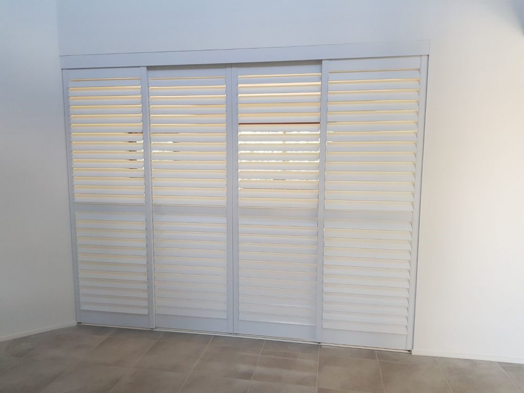 sublime-blinds-plantation-shutters-ipswich-springfield-lakes-panel-glide-doors2