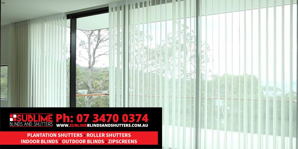 sublime-blinds-shutters-zipscreens-ipswich-springfield-lakes-brisbane4