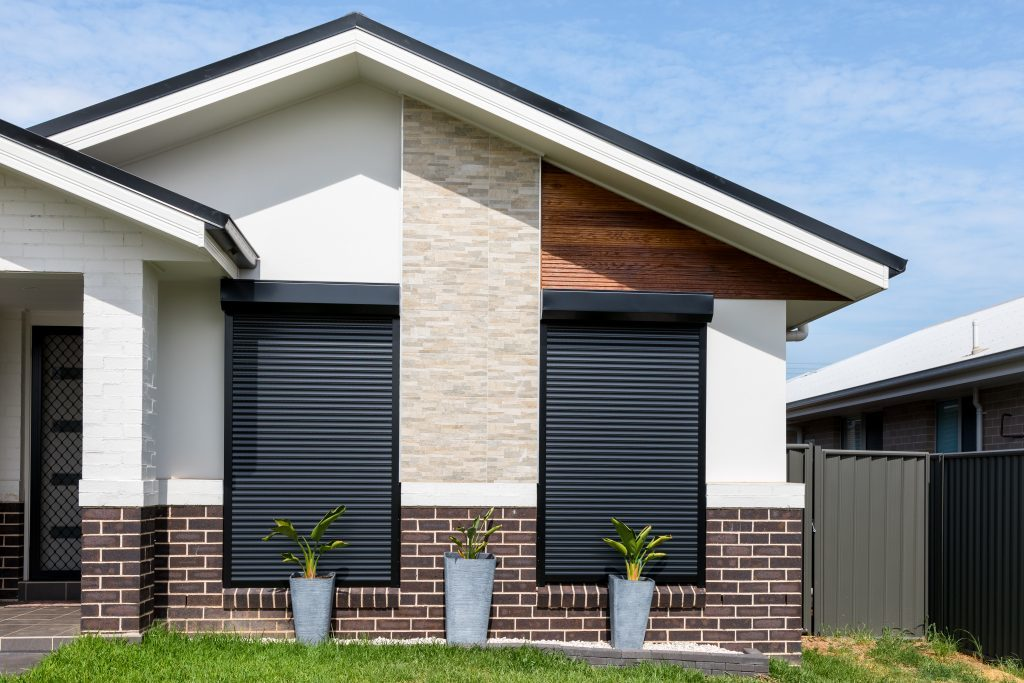 sublime-blinds-roller-shutters-ipswich-springfield-lakes-brisbane