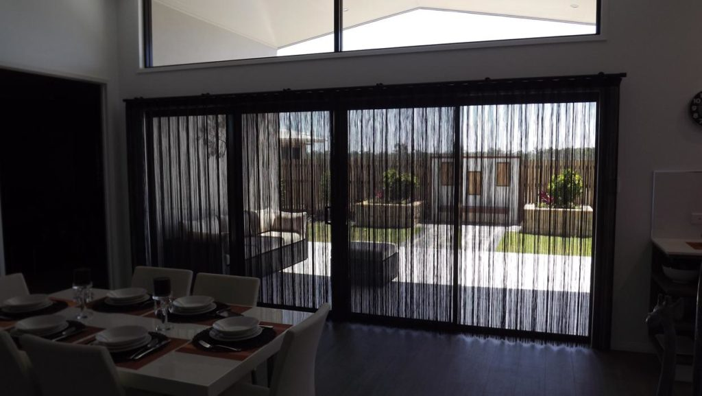 verishades-curtains-springfield-greenbank-ipswich-brisbane