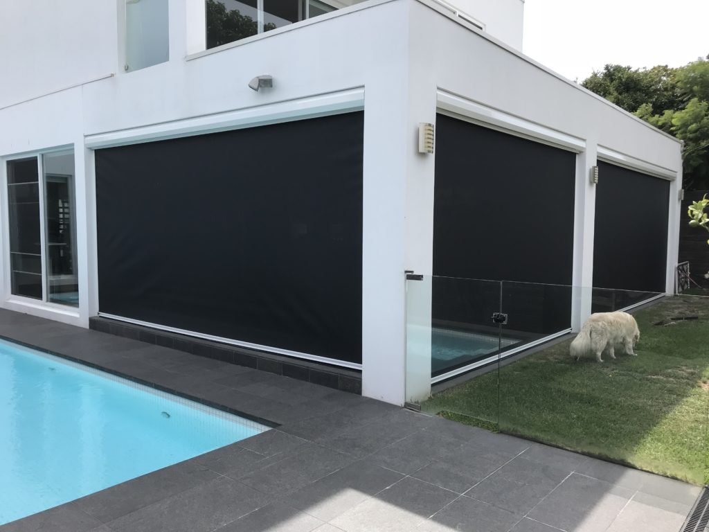 sublime-blinds-shutters-platation-zipscreen-ipswich-springfield-lakes167