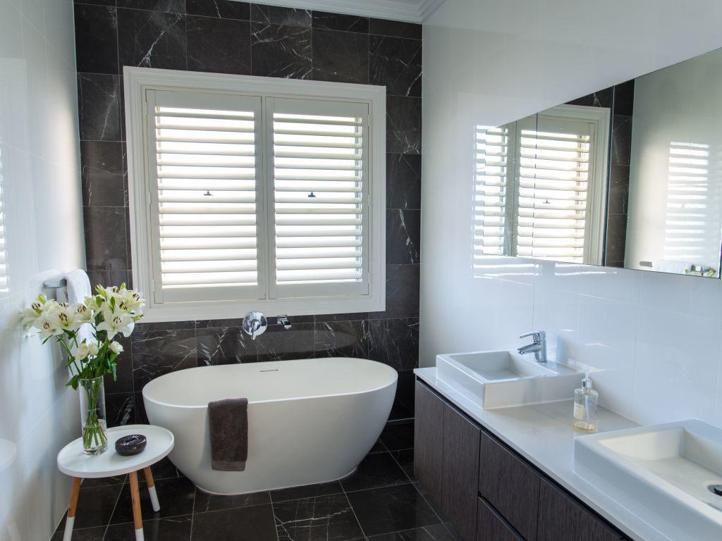 plantation-shutters-springfield-greenbank-ipswich-brisbane