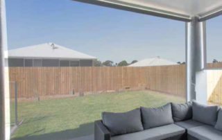 sublime-blinds-shutters-ipswich-springfield-lakes-brisbane-crank-operated-straight-drop-blind