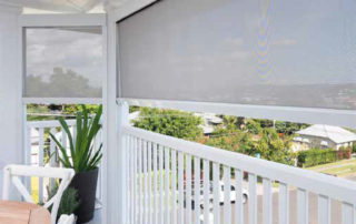 sublime-blinds-shutters-ipswich-springfield-lakes-brisbane-multi-channel-stop-blind