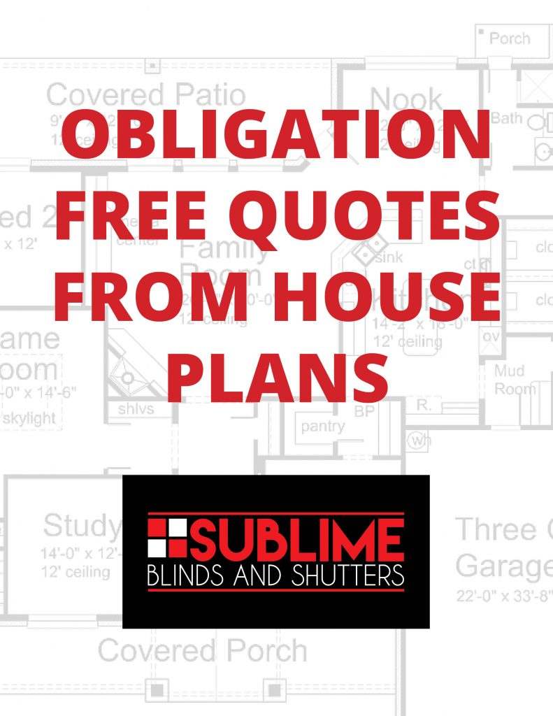 blinds-shutters-brisbane-free-quote-house-plans-springfield-ipswich