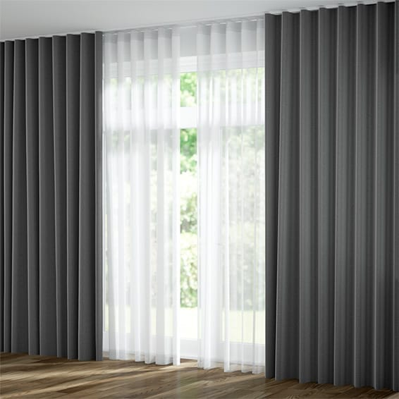 sublime-brisbane-ipswich-springfield-combo-duo-blockout-sheer-curtains1